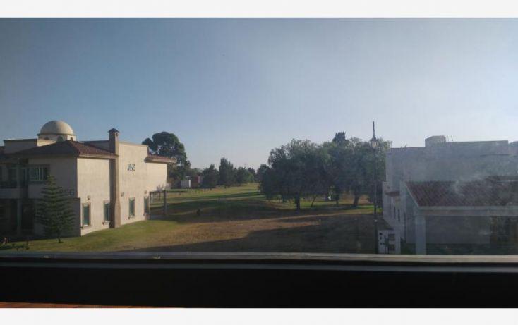 Foto de casa en venta en hacienda de galindo 271, san francisco, león, guanajuato, 1669348 no 19
