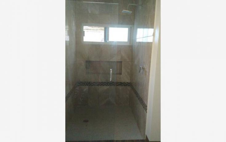 Foto de casa en venta en hacienda de galindo 271, san francisco, león, guanajuato, 1669348 no 20