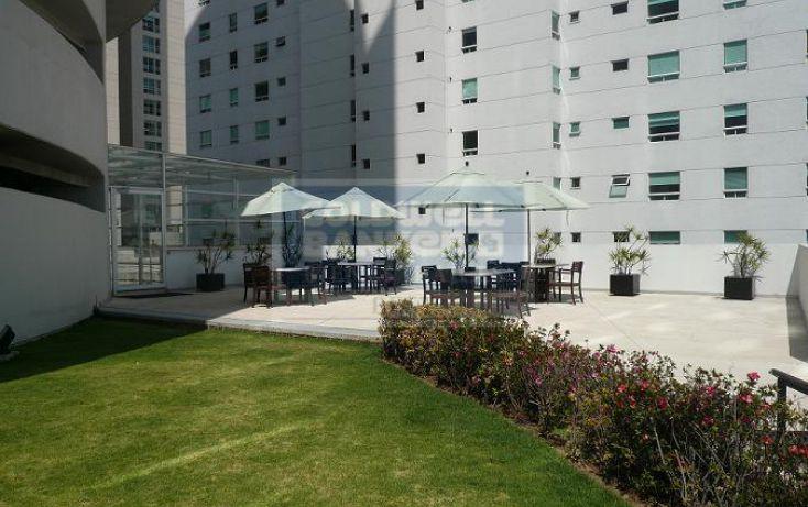Foto de departamento en venta en hacienda de golondrinas, hacienda de las palmas, huixquilucan, estado de méxico, 1337225 no 01
