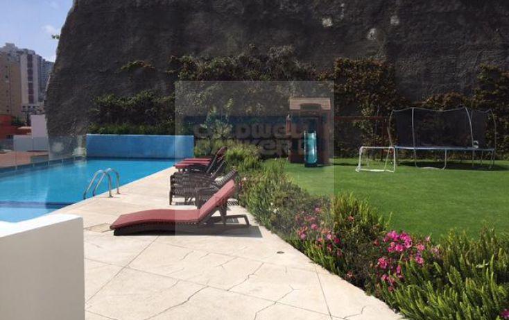Foto de departamento en venta en hacienda de golondrinas, hacienda de las palmas, huixquilucan, estado de méxico, 1337225 no 04