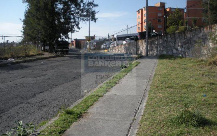 Foto de terreno habitacional en venta en hacienda de guadalupe, conjunto urbano ex hacienda del pedregal, atizapán de zaragoza, estado de méxico, 866095 no 05