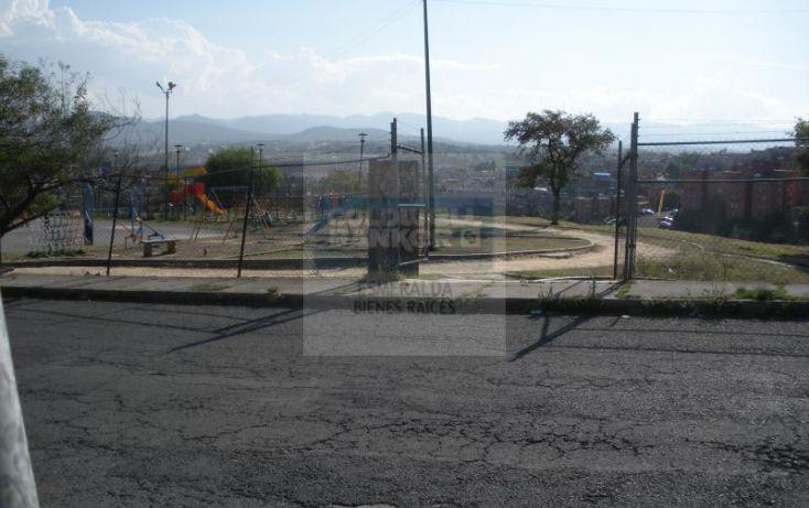 Foto de terreno habitacional en venta en hacienda de guadalupe, conjunto urbano ex hacienda del pedregal, atizapán de zaragoza, estado de méxico, 866095 no 06