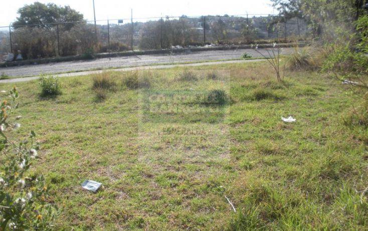 Foto de terreno habitacional en venta en hacienda de guadalupe, conjunto urbano ex hacienda del pedregal, atizapán de zaragoza, estado de méxico, 866095 no 07