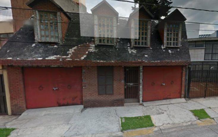 Foto de casa en venta en hacienda de guaracha 159, bosque de echegaray, naucalpan de juárez, estado de méxico, 1937576 no 01