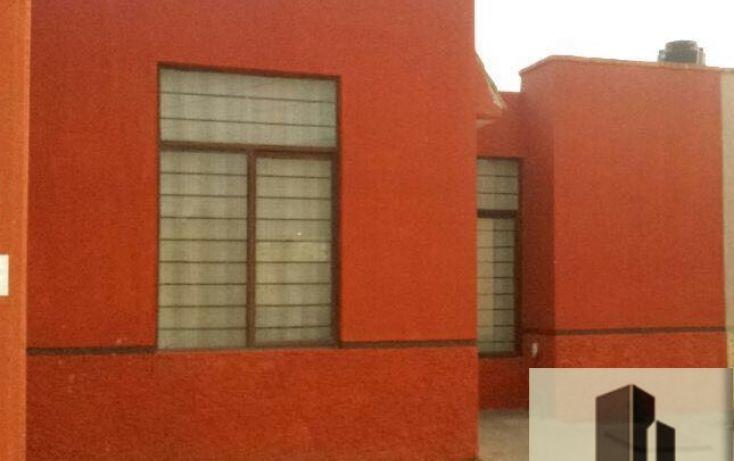 Foto de casa en venta en, hacienda de jacarandas, san luis potosí, san luis potosí, 1046029 no 01