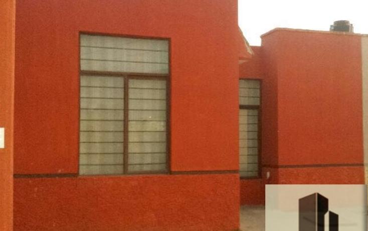 Foto de casa en venta en  , hacienda de jacarandas, san luis potosí, san luis potosí, 1046029 No. 01