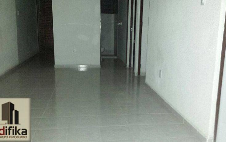 Foto de casa en venta en, hacienda de jacarandas, san luis potosí, san luis potosí, 1046029 no 03