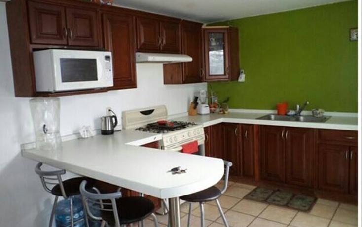 Foto de casa en venta en  , hacienda de jacarandas, san luis potosí, san luis potosí, 1400923 No. 04