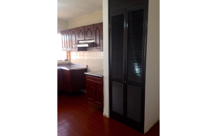 Foto de casa en venta en  , hacienda de jacarandas, san luis potosí, san luis potosí, 1643412 No. 02