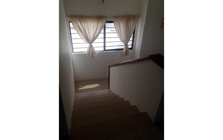 Foto de casa en venta en  , hacienda de jacarandas, san luis potosí, san luis potosí, 1643412 No. 04