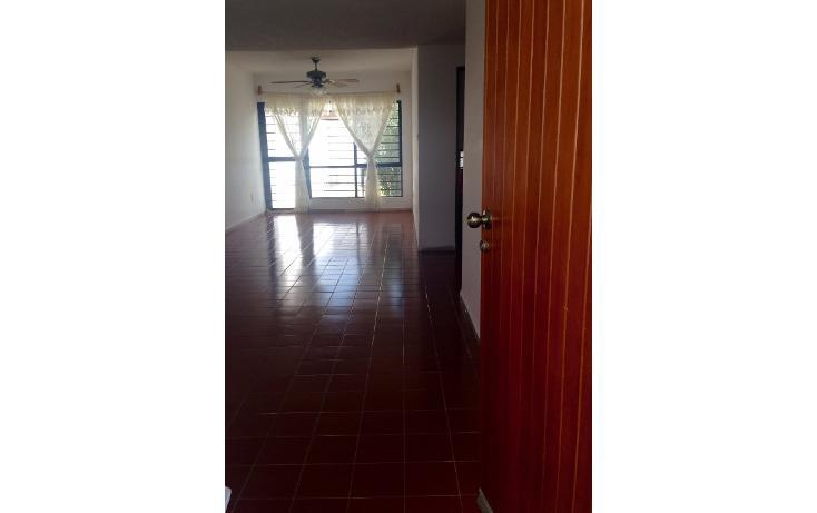 Foto de casa en venta en  , hacienda de jacarandas, san luis potosí, san luis potosí, 1643412 No. 06