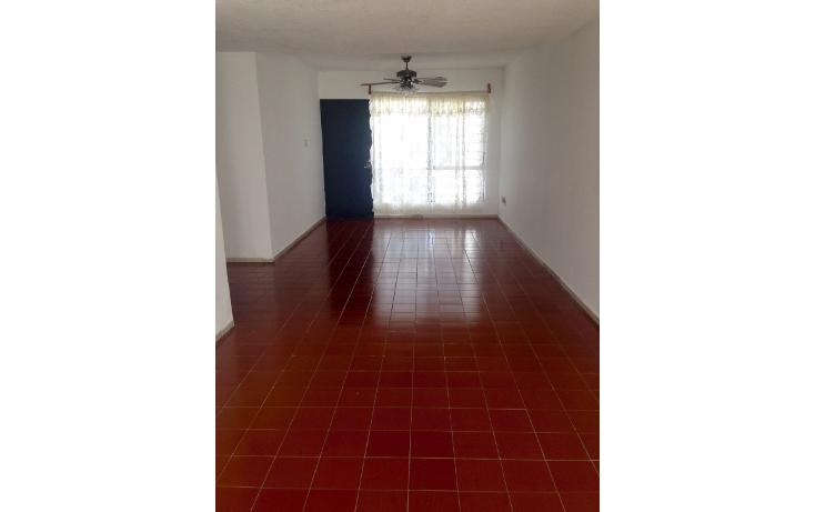 Foto de casa en venta en  , hacienda de jacarandas, san luis potosí, san luis potosí, 1643412 No. 07