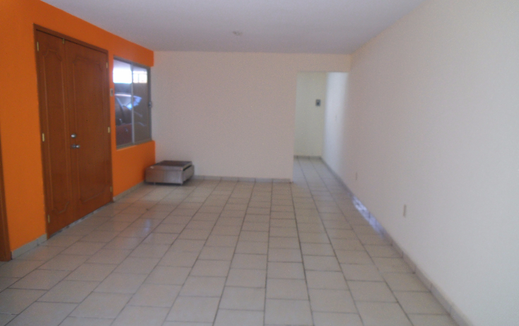 Foto de casa en venta en  , hacienda de jacarandas, san luis potos?, san luis potos?, 1830994 No. 10