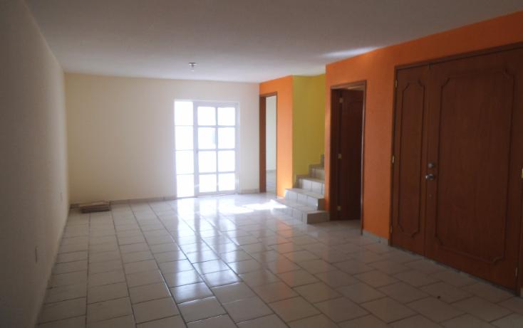 Foto de casa en venta en  , hacienda de jacarandas, san luis potos?, san luis potos?, 1830994 No. 11
