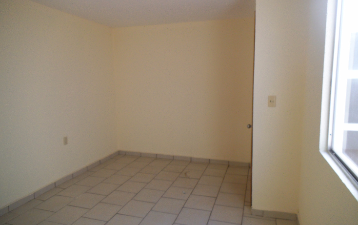 Foto de casa en venta en  , hacienda de jacarandas, san luis potos?, san luis potos?, 1830994 No. 15
