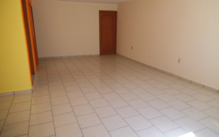 Foto de casa en venta en  , hacienda de jacarandas, san luis potos?, san luis potos?, 1830994 No. 16