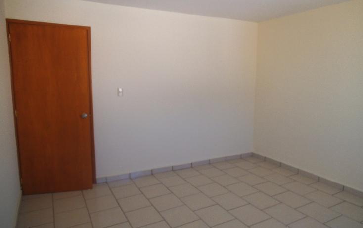 Foto de casa en venta en  , hacienda de jacarandas, san luis potos?, san luis potos?, 1830994 No. 23
