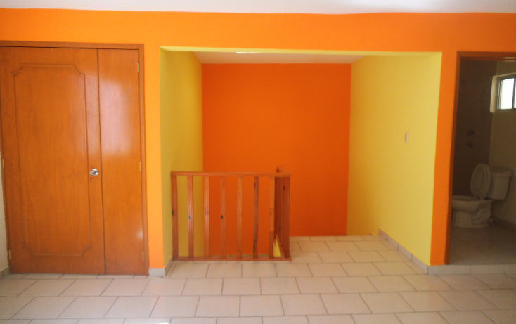 Foto de casa en venta en  , hacienda de jacarandas, san luis potos?, san luis potos?, 1830994 No. 24