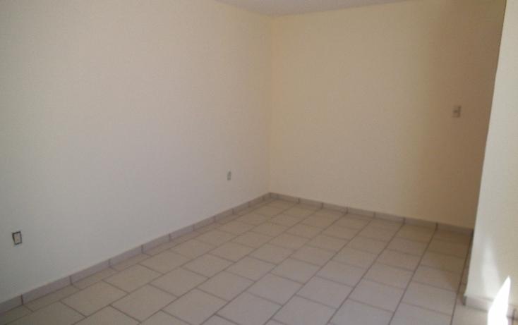 Foto de casa en venta en  , hacienda de jacarandas, san luis potos?, san luis potos?, 1830994 No. 27