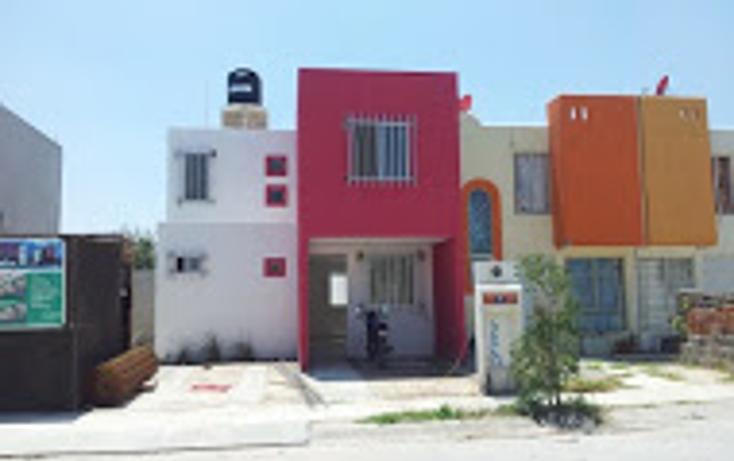 Foto de casa en venta en  , hacienda de juan pablo 1a secci?n, san luis potos?, san luis potos?, 1103313 No. 02
