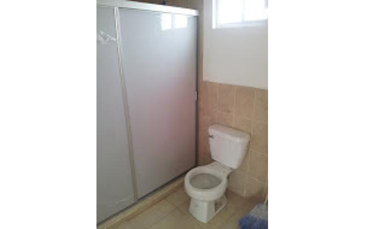 Foto de casa en venta en  , hacienda de juan pablo 1a secci?n, san luis potos?, san luis potos?, 1103313 No. 03