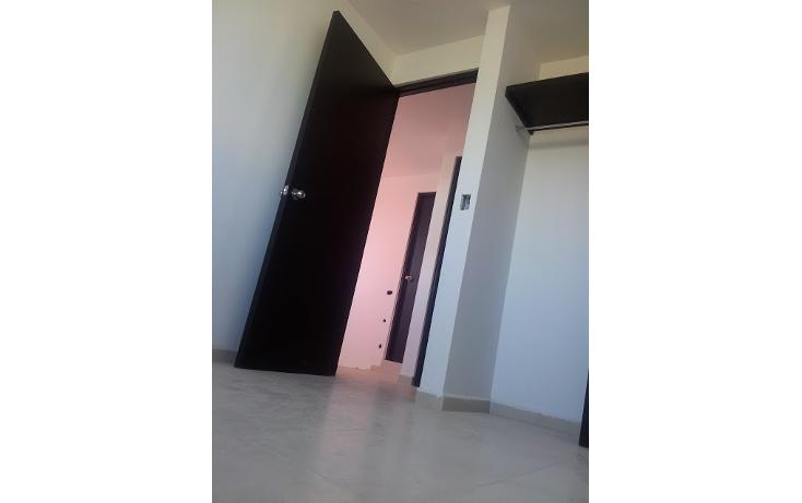 Foto de casa en venta en  , hacienda de juan pablo 1a secci?n, san luis potos?, san luis potos?, 1103313 No. 07