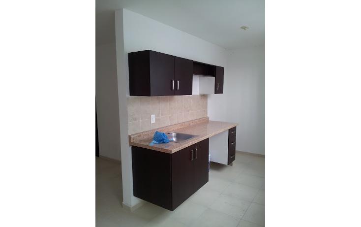 Foto de casa en venta en  , hacienda de juan pablo 1a secci?n, san luis potos?, san luis potos?, 1103313 No. 09