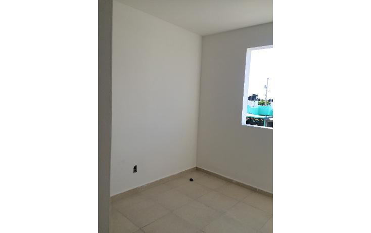 Foto de casa en venta en  , hacienda de juan pablo 1a sección, san luis potosí, san luis potosí, 1286139 No. 04