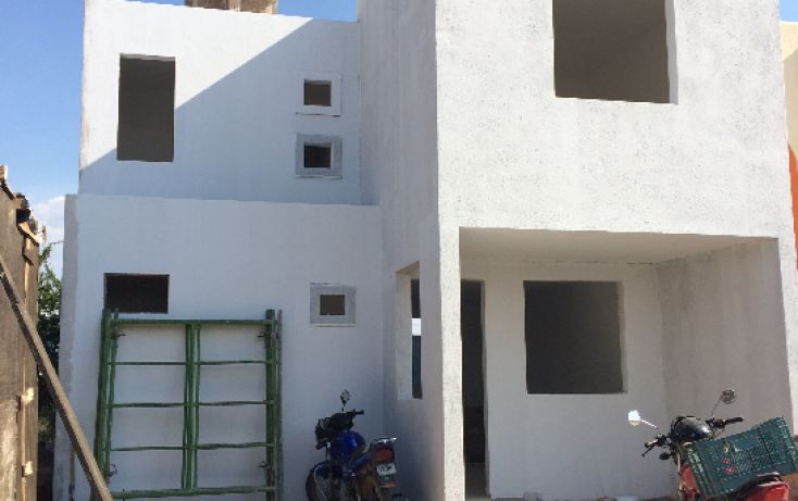 Foto de casa en venta en, hacienda de juan pablo 1a sección, san luis potosí, san luis potosí, 1691714 no 01