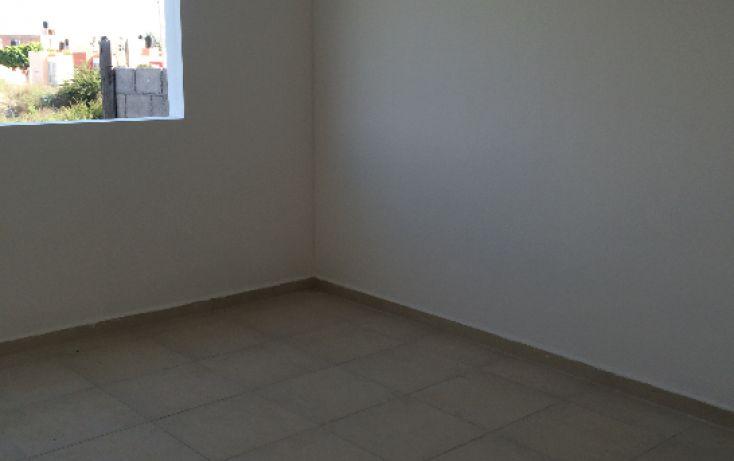 Foto de casa en venta en, hacienda de juan pablo 1a sección, san luis potosí, san luis potosí, 1691714 no 02