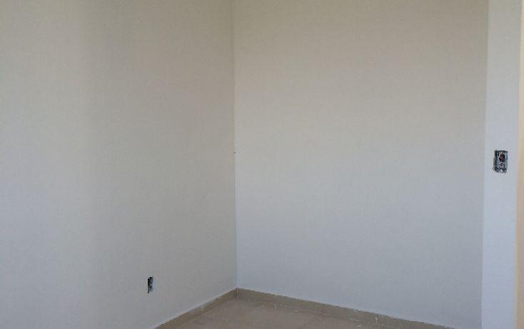 Foto de casa en venta en, hacienda de juan pablo 1a sección, san luis potosí, san luis potosí, 1691714 no 03