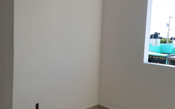 Foto de casa en venta en, hacienda de juan pablo 1a sección, san luis potosí, san luis potosí, 1691714 no 04