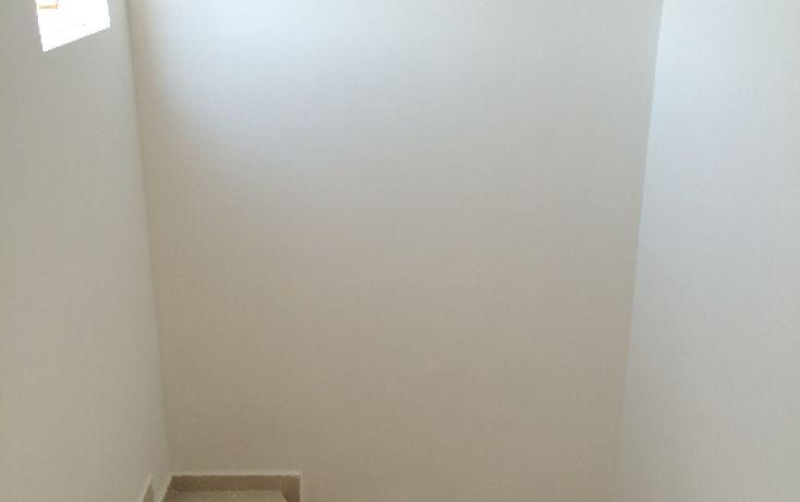 Foto de casa en venta en, hacienda de juan pablo 1a sección, san luis potosí, san luis potosí, 1691714 no 05