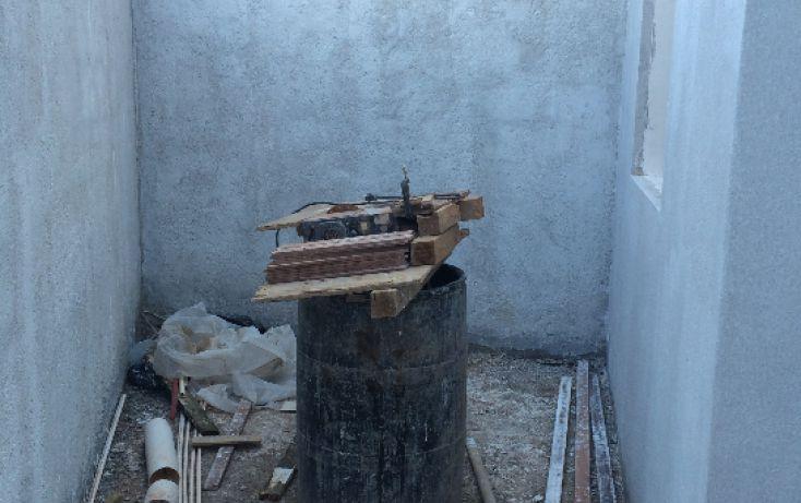 Foto de casa en venta en, hacienda de juan pablo 1a sección, san luis potosí, san luis potosí, 1691714 no 09