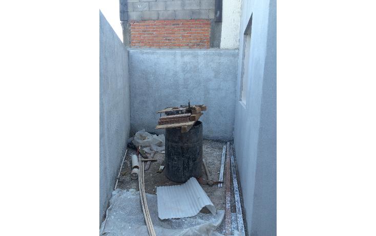 Foto de casa en venta en  , hacienda de juan pablo 1a secci?n, san luis potos?, san luis potos?, 1691714 No. 09