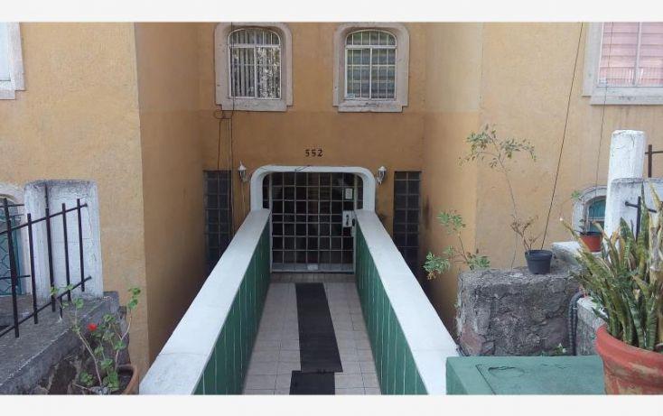 Foto de departamento en venta en hacienda de la gavia 552, bosques del perinorte, cuautitlán izcalli, estado de méxico, 1904276 no 06
