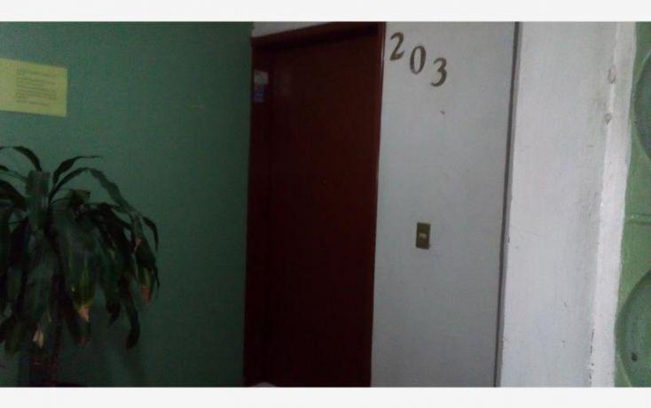 Foto de departamento en venta en hacienda de la gavia 552, bosques del perinorte, cuautitlán izcalli, estado de méxico, 1904276 no 08