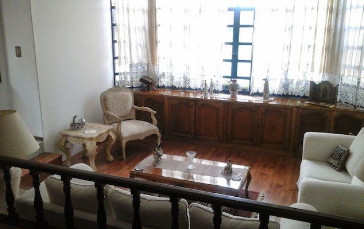 Foto de casa en venta en hacienda de la guaracha, bosque de echegaray, naucalpan de juárez, estado de méxico, 1619646 no 02