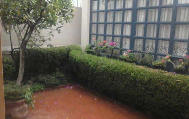 Foto de casa en venta en hacienda de la guaracha, bosque de echegaray, naucalpan de juárez, estado de méxico, 1619646 no 08