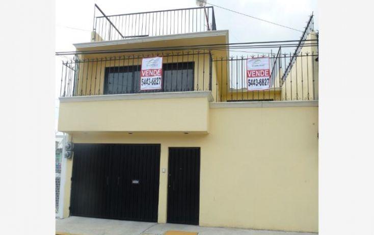 Foto de casa en venta en hacienda de la guaracha, bosque de echegaray, naucalpan de juárez, estado de méxico, 1992692 no 01