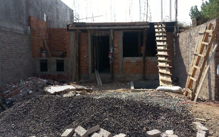 Foto de casa en venta en, hacienda de la huerta, morelia, michoacán de ocampo, 1932018 no 01