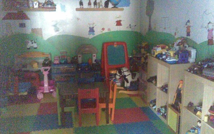 Foto de casa en venta en hacienda de la labor , praderas de la hacienda, celaya, guanajuato, 448302 No. 08