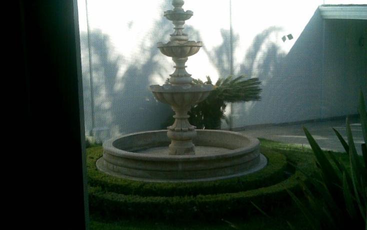 Foto de casa en venta en hacienda de la labor , praderas de la hacienda, celaya, guanajuato, 448302 No. 11