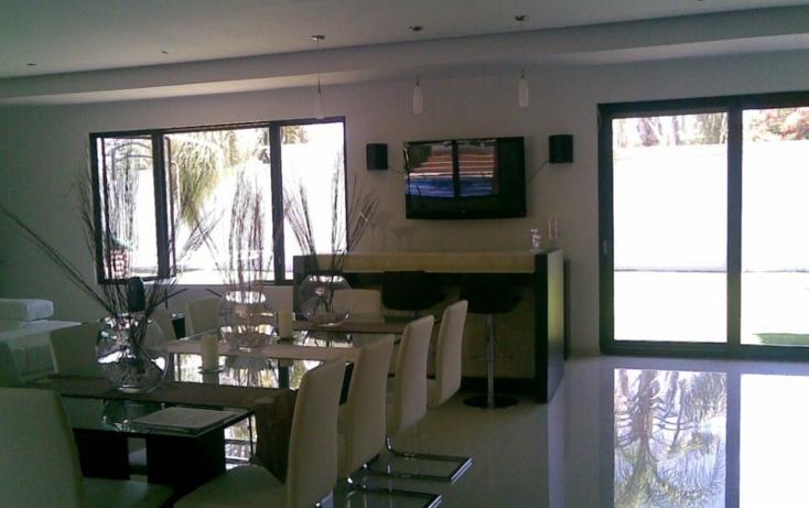 Foto de casa en venta en hacienda de la labor , praderas de la hacienda, celaya, guanajuato, 448302 No. 14