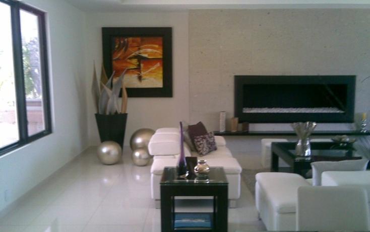 Foto de casa en venta en hacienda de la labor , praderas de la hacienda, celaya, guanajuato, 448302 No. 18