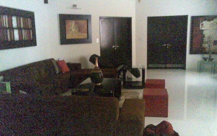 Foto de casa en venta en hacienda de la labor , praderas de la hacienda, celaya, guanajuato, 448302 No. 23