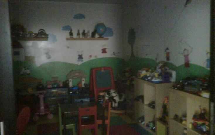 Foto de casa en venta en hacienda de la labor , praderas de la hacienda, celaya, guanajuato, 448302 No. 30