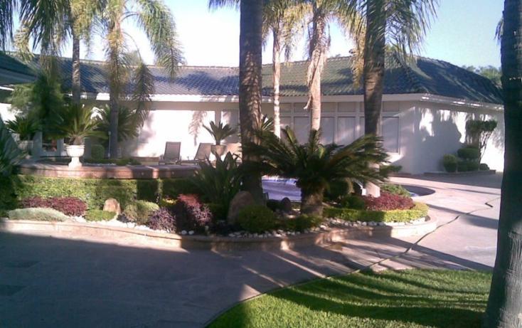 Foto de casa en venta en hacienda de la labor , praderas de la hacienda, celaya, guanajuato, 448302 No. 40