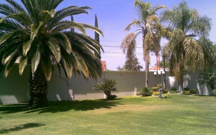Foto de casa en venta en hacienda de la labor , praderas de la hacienda, celaya, guanajuato, 448302 No. 43