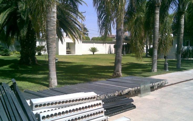 Foto de casa en venta en hacienda de la labor , praderas de la hacienda, celaya, guanajuato, 448302 No. 44